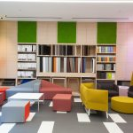 What Office Interior Design Can Do For Your Business